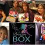 The Dream Box Project